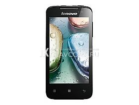 Ремонт телефона Lenovo a390