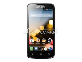 Ремонт телефона Lenovo A516