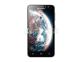 Ремонт телефона Lenovo A606