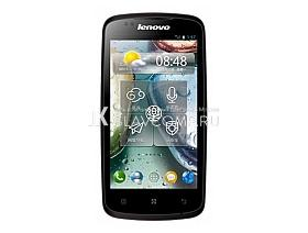 Ремонт телефона Lenovo A630