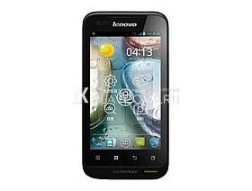 Ремонт телефона Lenovo a660