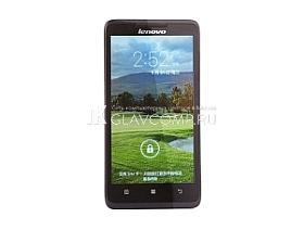 Ремонт телефона Lenovo A766