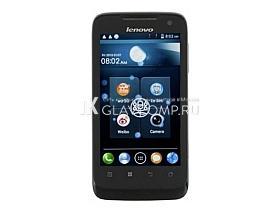 Ремонт телефона Lenovo a789