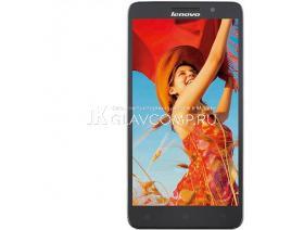 Ремонт телефона Lenovo A816