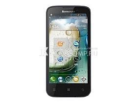 Ремонт телефона Lenovo a830