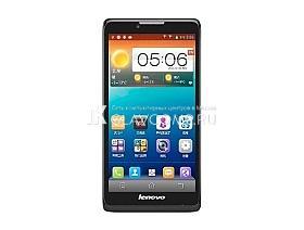 Ремонт телефона Lenovo A889