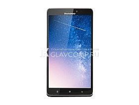Ремонт телефона Lenovo A936