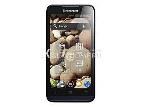 Ремонт телефона Lenovo ideaphone p770