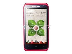 Ремонт телефона Lenovo ideaphone s720