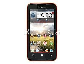 Ремонт телефона Lenovo IdeaPhone S750