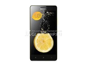 Ремонт телефона Lenovo K3 Note