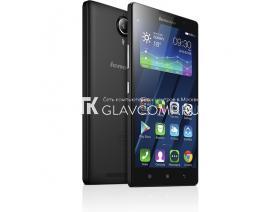 Ремонт телефона Lenovo P90 Pro