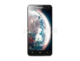 Ремонт телефона Lenovo S580