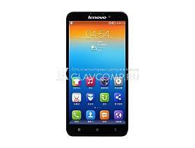 Ремонт телефона Lenovo S939