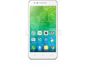 Ремонт телефона Lenovo Vibe C2 8GB