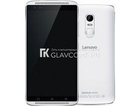 Ремонт телефона Lenovo Vibe X3 32GB