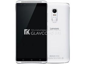 Ремонт телефона Lenovo Vibe X3 64GB