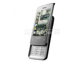 Ремонт телефона Lenovo X1