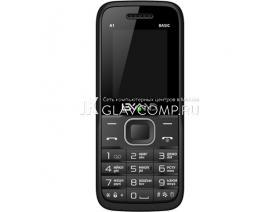Ремонт телефона LEXAND A1 Basic