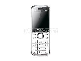 Ремонт телефона LEXAND Mini (LPH3)