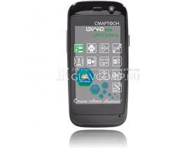 Ремонт телефона LEXAND Mini LPH7 Smarty