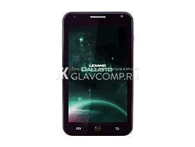 Ремонт телефона LEXAND S5A1 Callisto