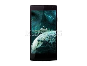 Ремонт телефона LEXAND S5A2 Oberon