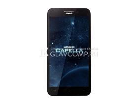 Ремонт телефона LEXAND S5A3 Capella