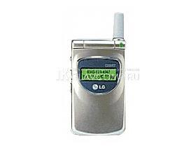 Ремонт телефона LG 600