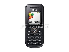 Ремонт телефона LG A100