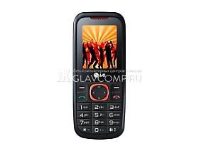 Ремонт телефона LG A120