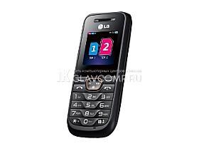 Ремонт телефона LG A190