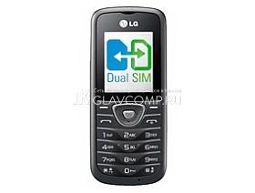 Ремонт телефона LG A230
