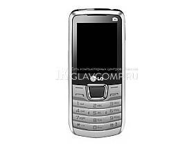 Ремонт телефона LG A290