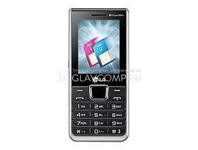 Ремонт телефона LG A390