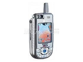 Ремонт телефона LG a7150