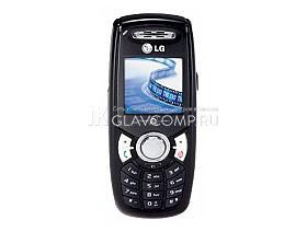 Ремонт телефона LG b2150