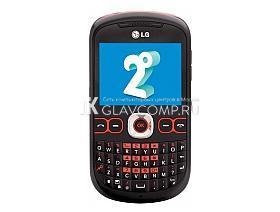 Ремонт телефона LG C310
