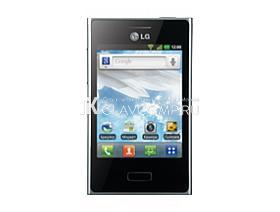 Ремонт телефона LG E400 Optimus L3