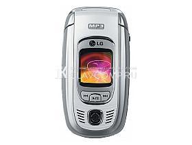 Ремонт телефона LG f1200