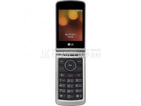 Ремонт телефона LG G360