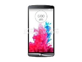 Ремонт телефона LG G3 D855