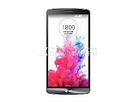 Ремонт телефона LG G3 Dual-LTE D856