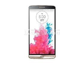 Ремонт телефона LG G3 Dual D858 16GB