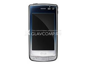 Ремонт телефона LG GD900 Crystal