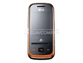 Ремонт телефона LG GM310