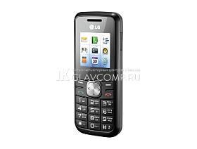 Ремонт телефона LG GS101