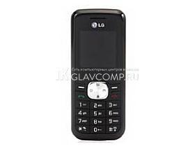 Ремонт телефона LG GS106