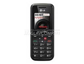 Ремонт телефона LG GS107