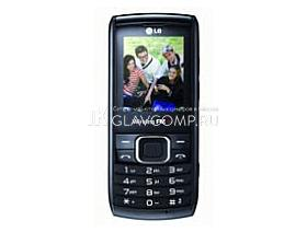 Ремонт телефона LG GS205